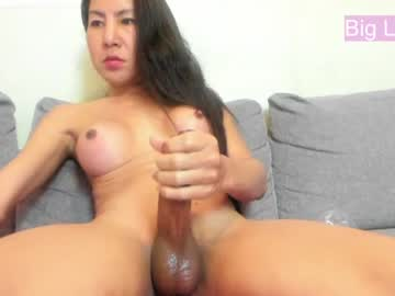 [28-11-20] thippy69 record blowjob video from Chaturbate.com