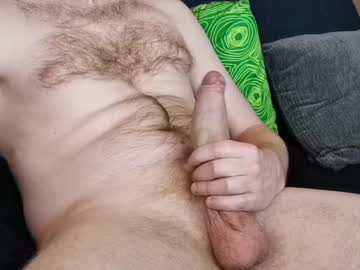 [15-06-20] islanderdude webcam video from Chaturbate.com