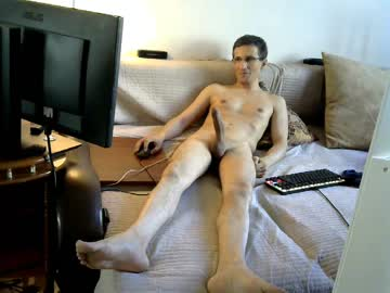 [10-04-20] moovurey16 private webcam from Chaturbate