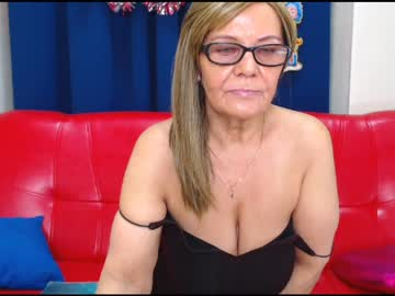[13-01-20] xmaturedesire private show