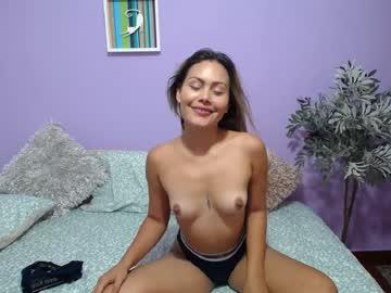sara_sofiia_
