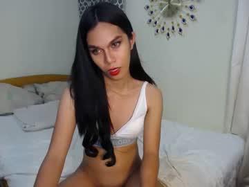 bigcock_ladyboy69