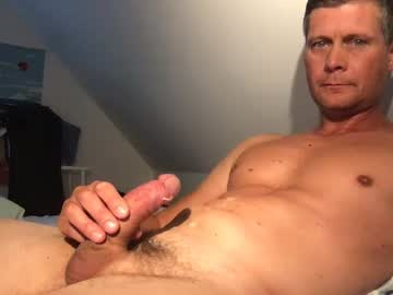 [18-06-20] cmosj77 blowjob show from Chaturbate