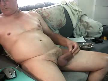 [13-07-20] spain59 private show from Chaturbate