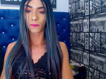 [19-05-20] kloe_latin private show video from Chaturbate