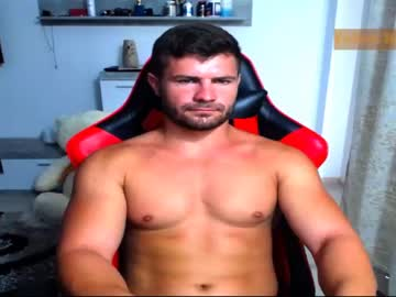 [06-08-20] boy_king1 record premium show from Chaturbate