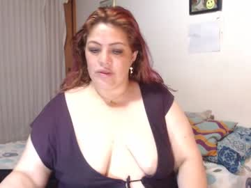 [27-06-20] _milf_pandora video with toys from Chaturbate.com