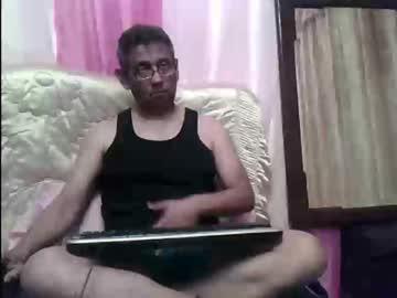 [02-03-20] onirico2018 public webcam from Chaturbate