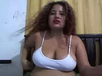 [05-04-20] tricia22xx private webcam from Chaturbate