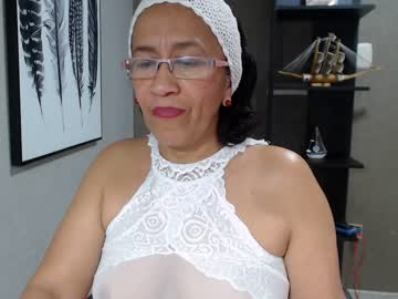 [23-01-20] horny_diana69 record premium show video from Chaturbate