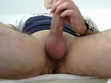[10-03-20] drpepep record show with cum from Chaturbate.com
