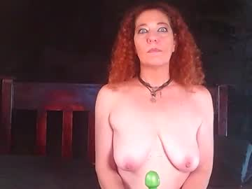 [05-03-21] openmindedladysa record private show video from Chaturbate