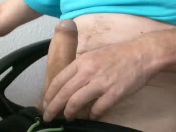 [07-07-20] keule216 chaturbate video with dildo