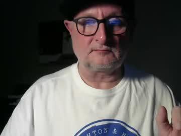 [09-01-20] garygtx record premium show video from Chaturbate.com