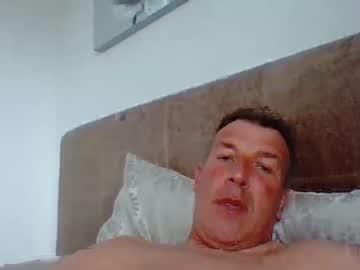 [12-09-21] plymboym public webcam video from Chaturbate