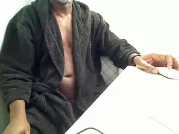 [08-01-20] edgingdaddy record cam video from Chaturbate