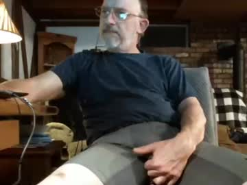 [29-02-20] gdrufus record video with toys from Chaturbate