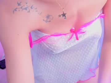 [27-11-20] gisell_ford video with toys from Chaturbate