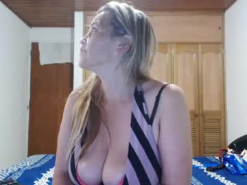 [29-09-20] lolitabigtits record video with toys from Chaturbate