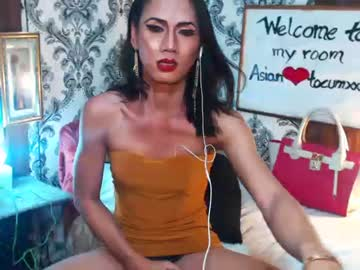 [15-05-20] asianlovetocumxxx private sex show from Chaturbate.com