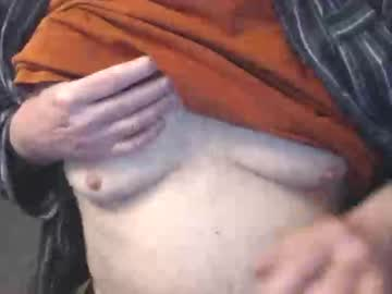 [22-02-20] ticketman1 private show from Chaturbate