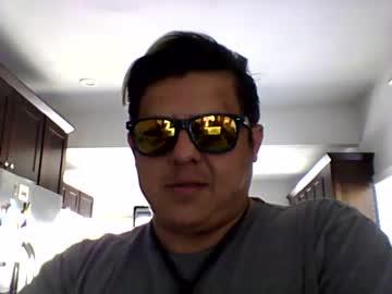 [18-06-21] mrrivera182 public webcam