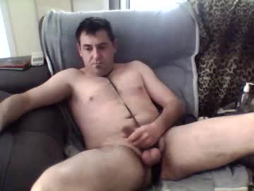 [20-03-21] thedolly2010 record private show from Chaturbate