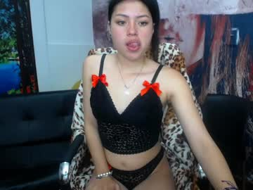 [13-06-20] charlott_sweet video with dildo from Chaturbate