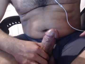 [19-03-20] potatoejuice private sex video from Chaturbate.com