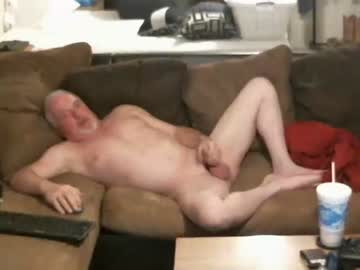 [02-01-20] mrtongue1969 record video with toys from Chaturbate.com