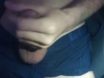 [21-10-21] geronimo1234st blowjob video from Chaturbate.com