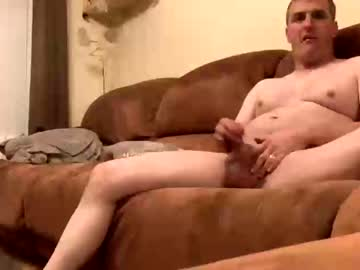 [29-09-20] marcbuck video from Chaturbate