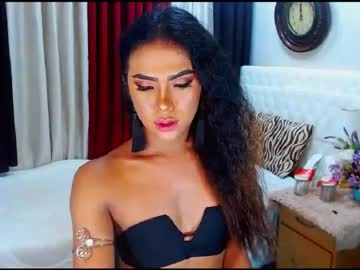 [14-04-21] ivycumforyour record webcam show from Chaturbate