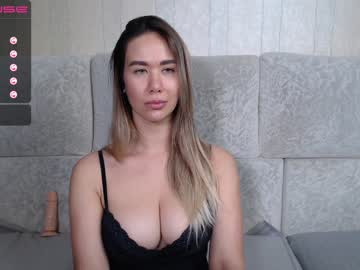 [26-08-20] beauty_monica record premium show video from Chaturbate