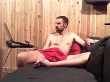 [28-09-21] consexual record public show video