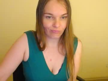 [02-07-21] likanda video with toys from Chaturbate.com