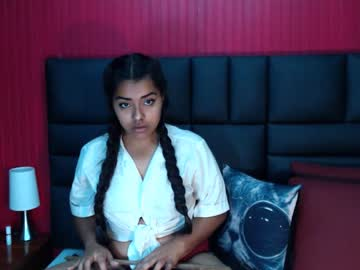 [08-01-20] violeta_turner1 record video with toys from Chaturbate