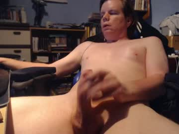[19-06-21] willshep506 record private XXX video from Chaturbate