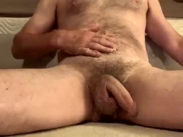 [02-07-20] chubbly221 private XXX show