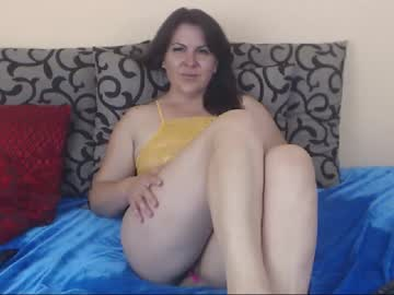 [17-08-20] mississpretty record webcam video