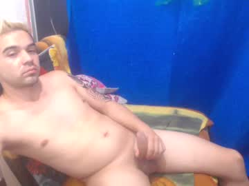 [23-01-20] hotduoxxx_20 video with dildo
