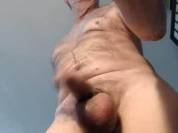[04-08-20] colonelingus03 webcam show from Chaturbate