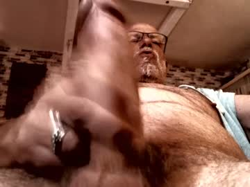 [15-04-20] simonxxl blowjob video from Chaturbate