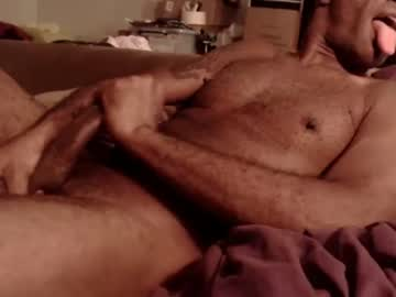 [06-08-20] sinnernoir record public webcam video from Chaturbate
