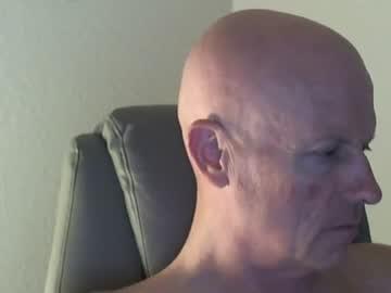 [13-07-20] 1talent public webcam