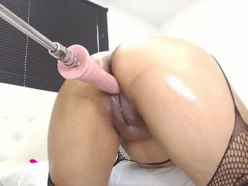 [27-11-20] brenda_hotxx private show video