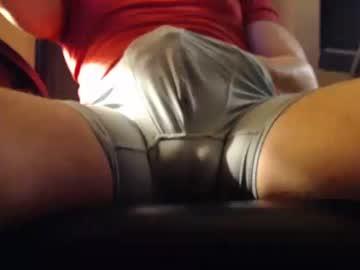 [19-02-20] hugejockforfun1 record private sex show from Chaturbate.com