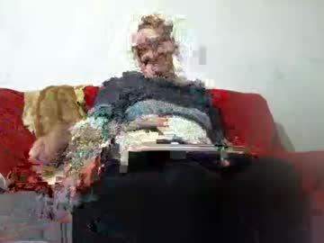 [20-01-21] toogoodtobetrue555 chaturbate cam video
