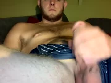 [13-07-20] 6foot6cock record private show from Chaturbate.com