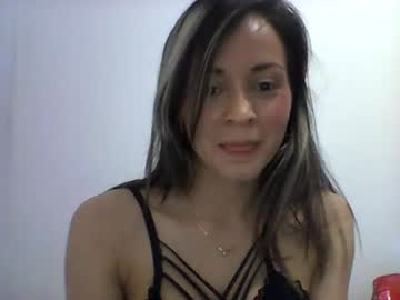 [02-07-20] emily_mos record video with dildo